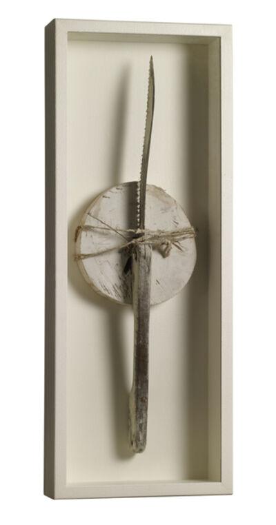 Herbert Zangs, 'Objects', 1970s
