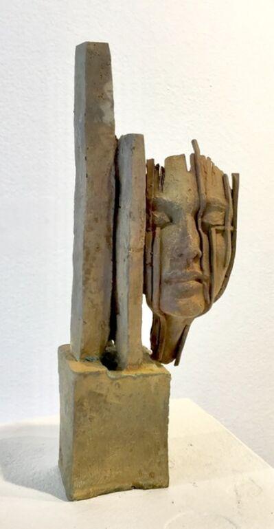 Beatrice Bizot, 'Conscience II', 2017