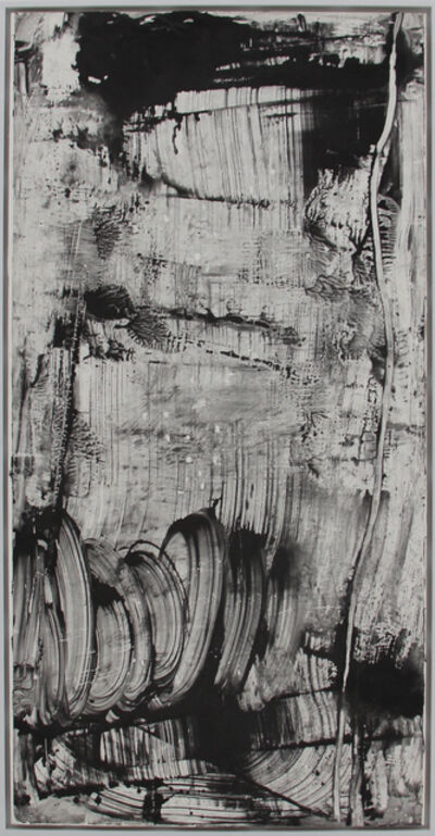Adrian Tone, 'Untitled', 2015