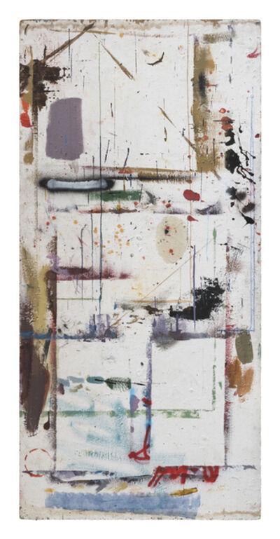 Enric Farrés Duran, 'Tableaux_4731', 2017