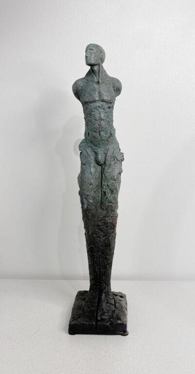 Gustavo Torres, 'Sierra', 21st Century