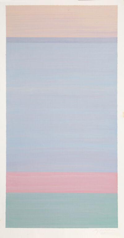Jay Rosenblum, 'Untitled V', ca. 1977