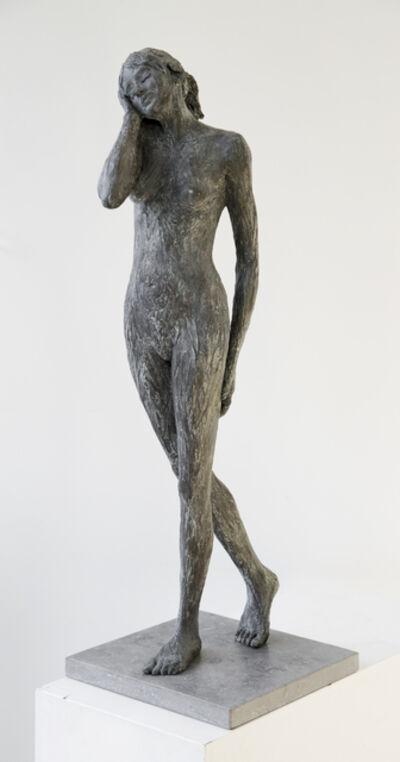 Linde Ergo, 'Sérénité', 2018
