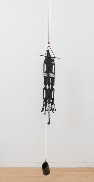 Tatiana Trouvé, 'Equivalence', 2015
