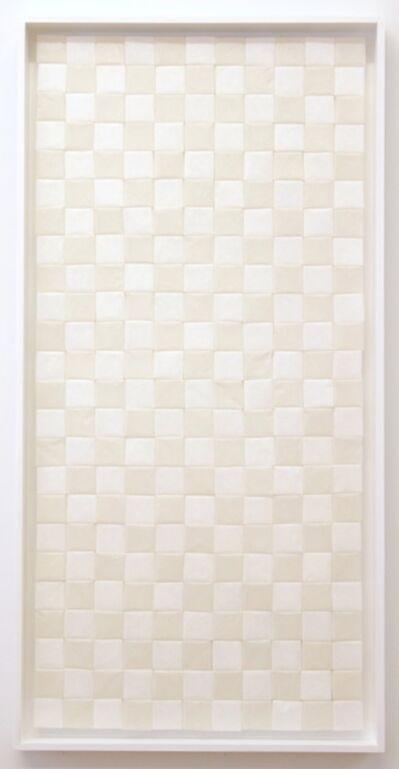 Rakuko Naito, 'Untitled (RN1148-3-1/2'16)', 2016