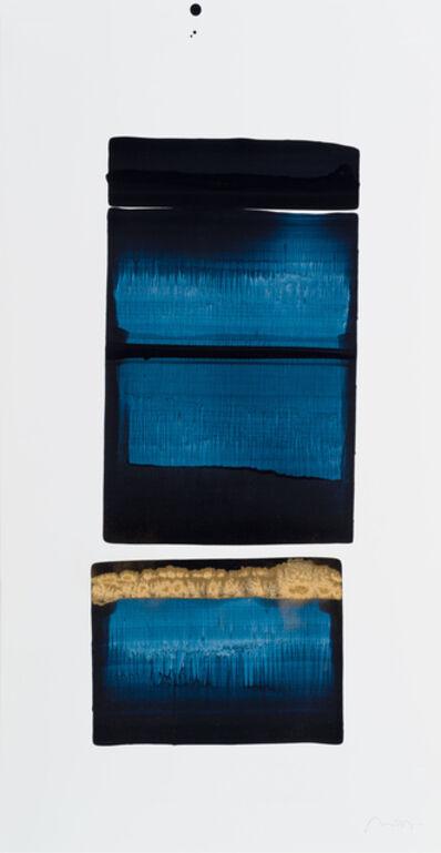 N17 Nicolas Lefeuvre, 'LAND(E)SCAPES XVIII', 2017