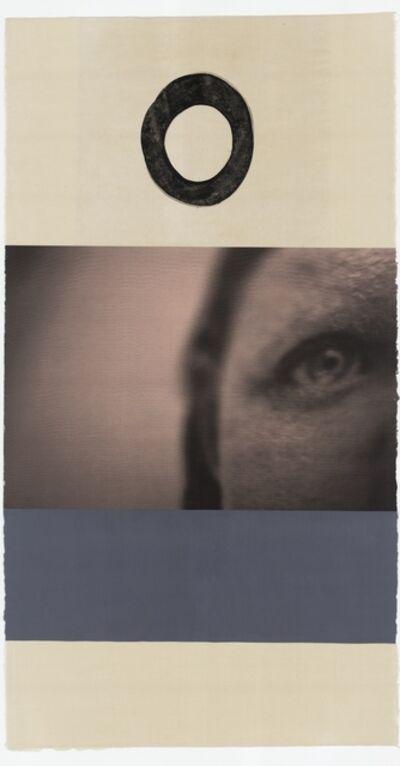 Ann Hamilton, 'visite vi', 2009
