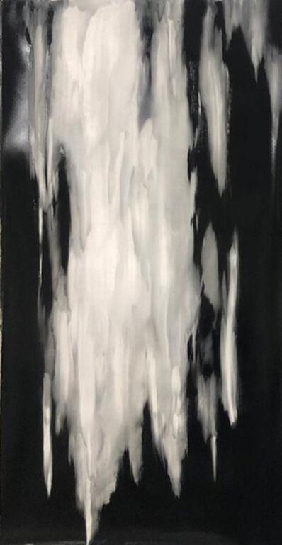 Alexandra Karakashian, 'Painting II', 2019