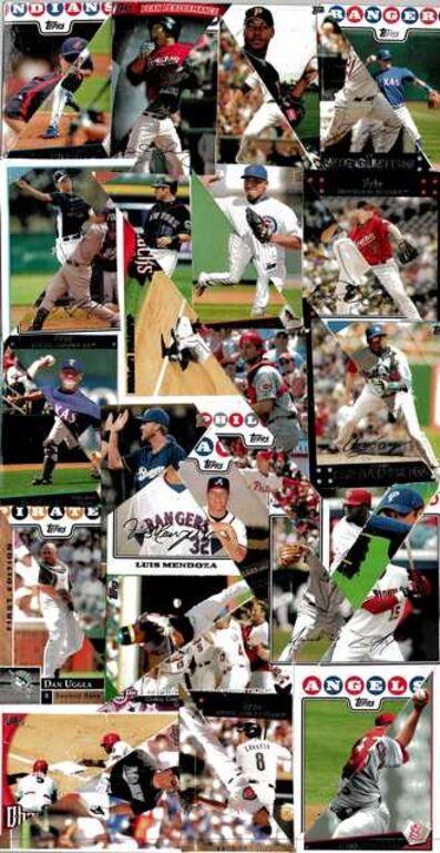 Michael Anderson, 'Baseball Armageddon (Walk-off)', 2018