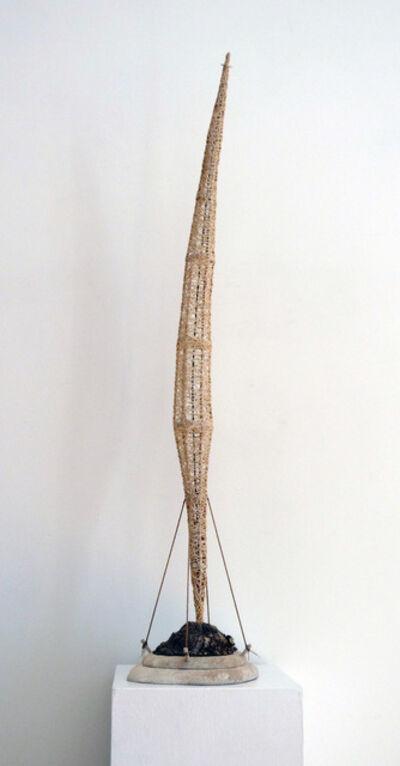 Kurt Steger, 'Ascension No. 5', 2012