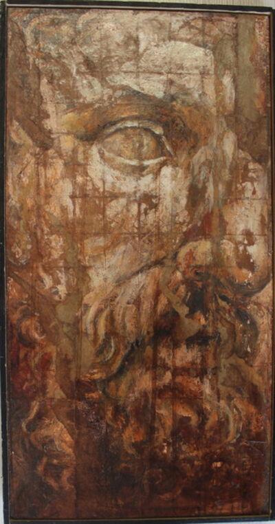 Michelino Iorizzo, 'Eracle III', 2012