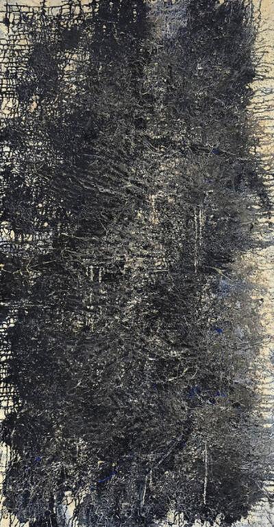 Francois Fiedler, 'Untitled', 1955