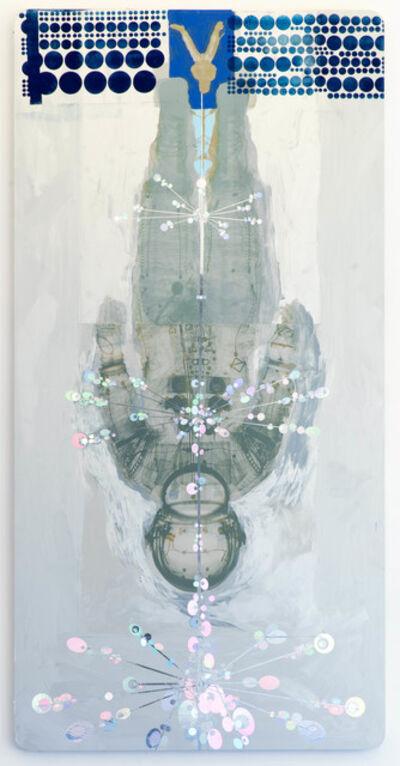 Tomas Vu, 'Astronaut 2', 2019