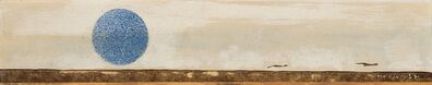 Max Ernst, 'Paysage', 1962