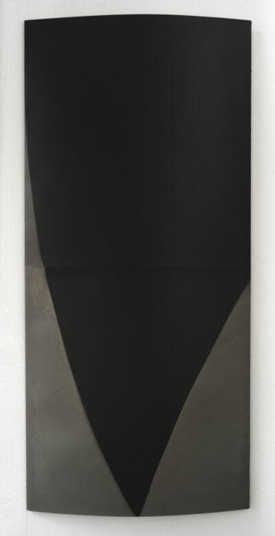 Nikolai Ishchuk, 'Threshold (S5)', 2018