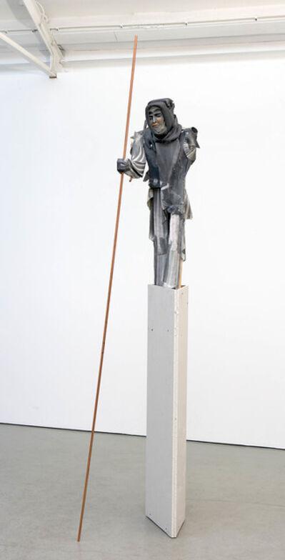 Matthew Monahan, 'Blindless is Believing', 2005