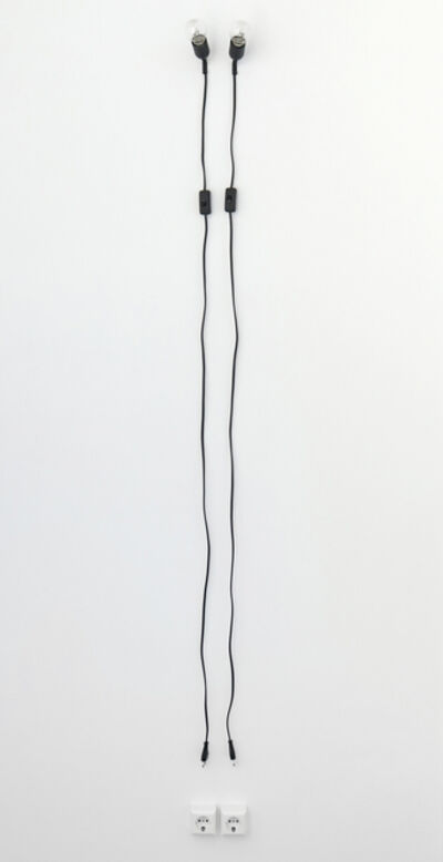 Sali Muller, 'Interpersonal Communication', 2018