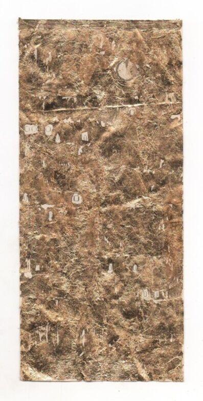 Raoul Pacheco, '$13.42', 2018