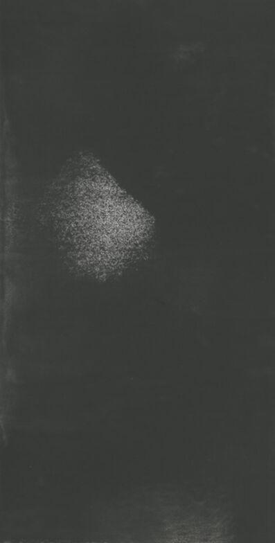 Li Huasheng 李华生, '1302', 2013
