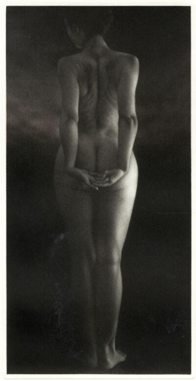 Mikio Watanabe, 'Crepuscule (Dusk)', 1996