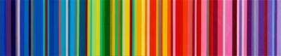 Kristofir Dean, 'Chromatic Code 2', 2020