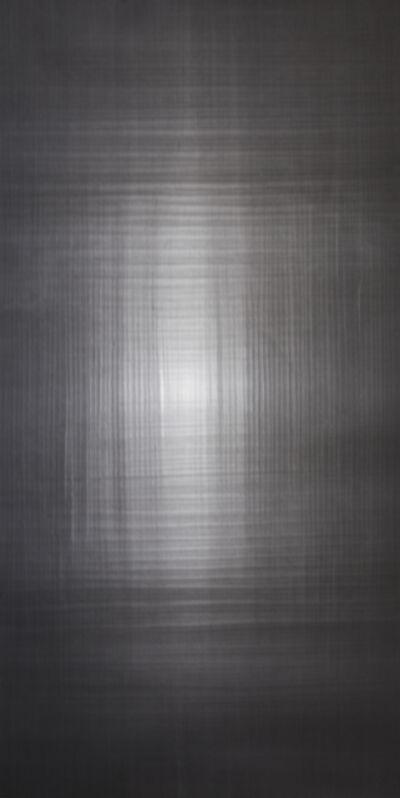 Zhang Zhaohui, 'Light Infinite 光无限', 2013