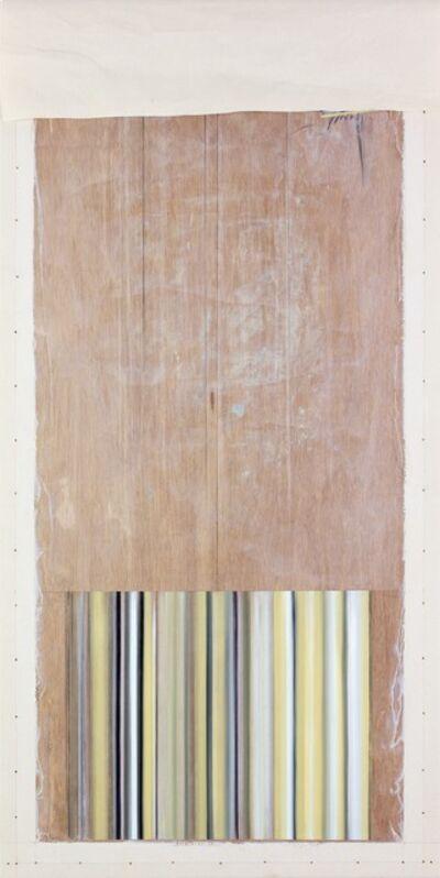Lui Chun Kwong 吕振光, 'Transporter de l'Eau   ', 2012