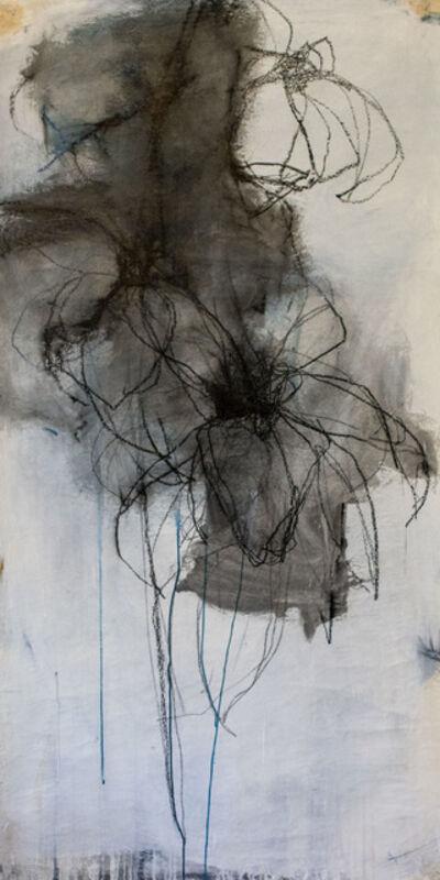 Andrea Rosenberg, 'Untitled 48', 2020