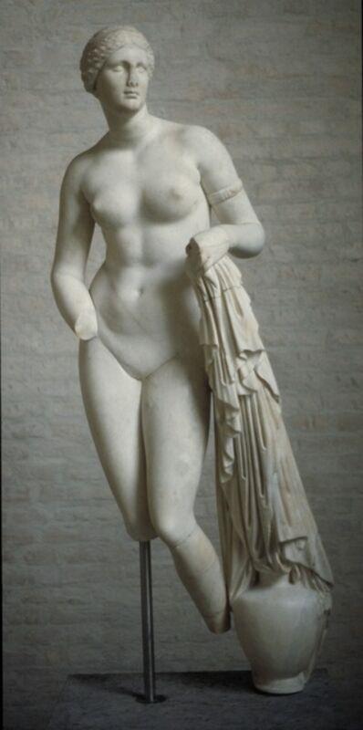 'Aphrodite', ca. 350-340 BCE