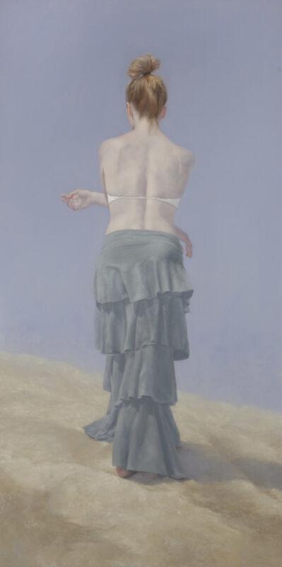 Judy Nimtz, 'Litore I', 2017
