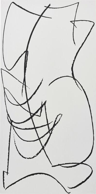 Aaron Garber-Maikovska, 'Jewel', 2013
