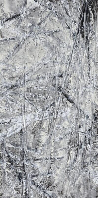 Zheng Chongbin 郑重宾, 'Labyrinth', 2015
