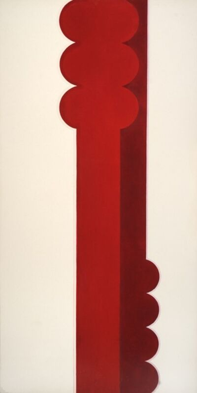 Thomas Downing, 'Untitled', 1980