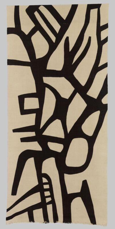 Samiro Yunoki, 'Untitled', 2007