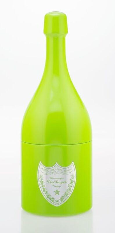 Marc Newson, 'Dom Pérignon', 2006