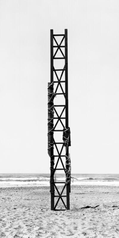 Chris Engman, 'Ode', 2002