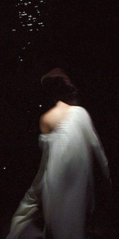 Lee Yanor, 'Void Dana 29', 2018