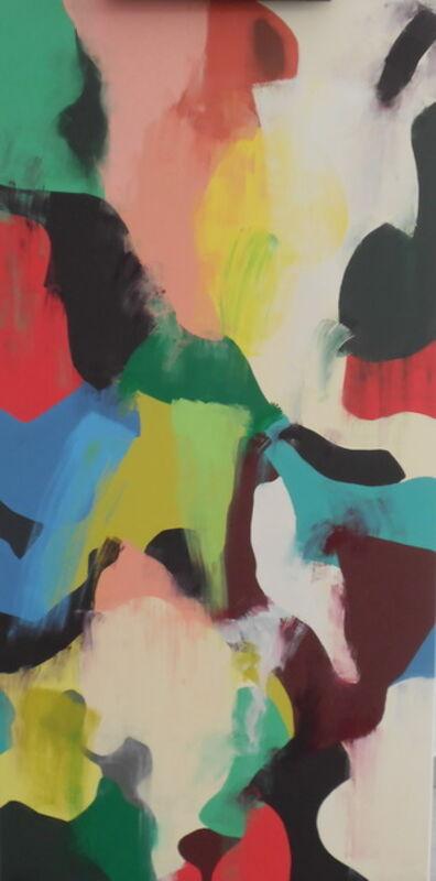Carlos Arnaiz, 'Untitled', 2014