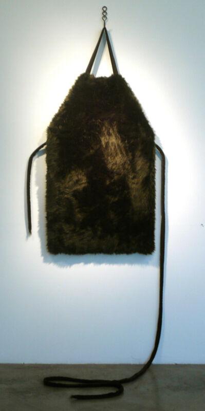 Jo Ann Callis, 'Bare/Bear', 2010