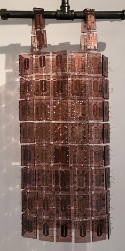 Silvia Levenson, 'Pret a porter', 2021