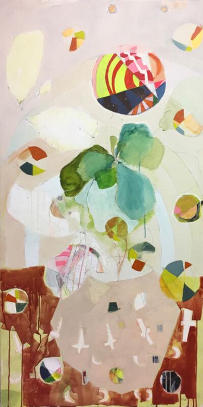 Sara Matson Westover, 'Home', 2019