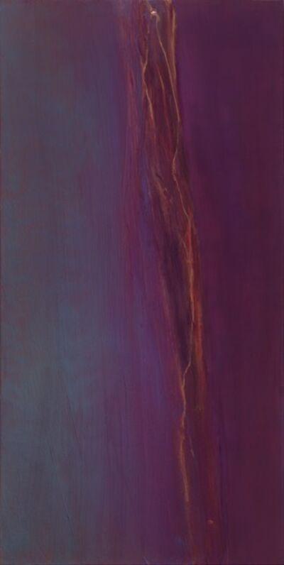 Elizabeth DaCosta Ahern, 'Streamers', 2017