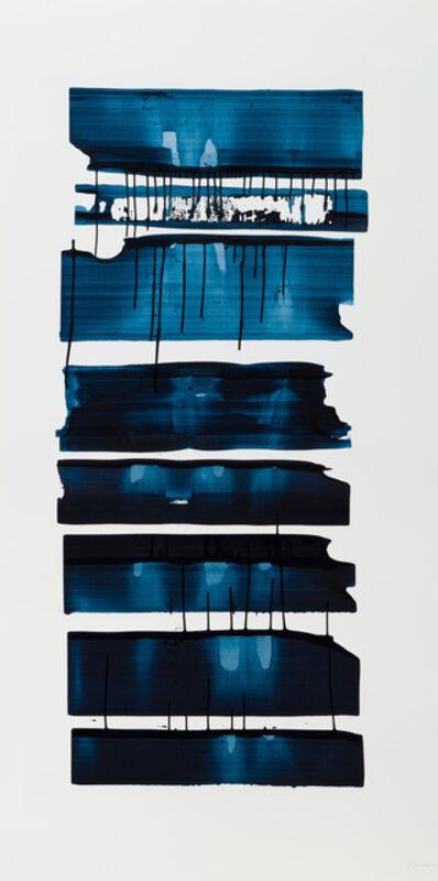 N17 Nicolas Lefeuvre, 'LAND(E)SCAPES X', 2017