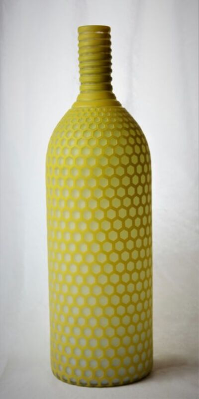 Benjamin Johnson, 'Indiana Honey', 2000
