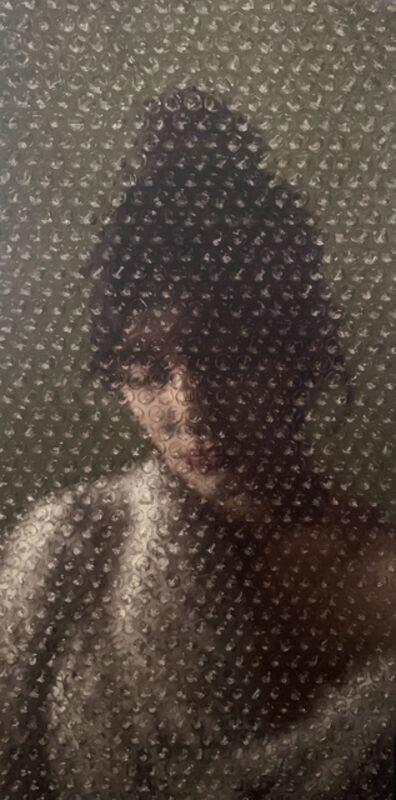 Darian Rodriguez Mederos, 'Circe', 2021