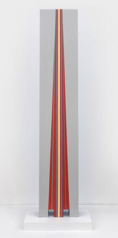 Daniel LaRue Johnson, 'Untitled', ca. 1969
