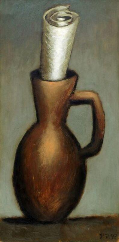 Philip Davies, 'Small Song'