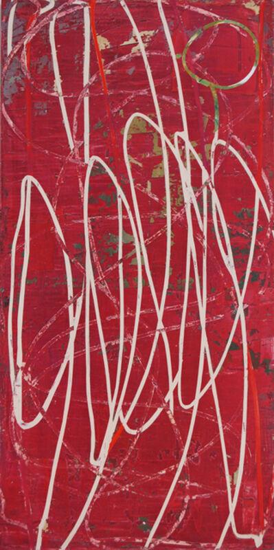 Mary Didoardo, 'Echo', 2015