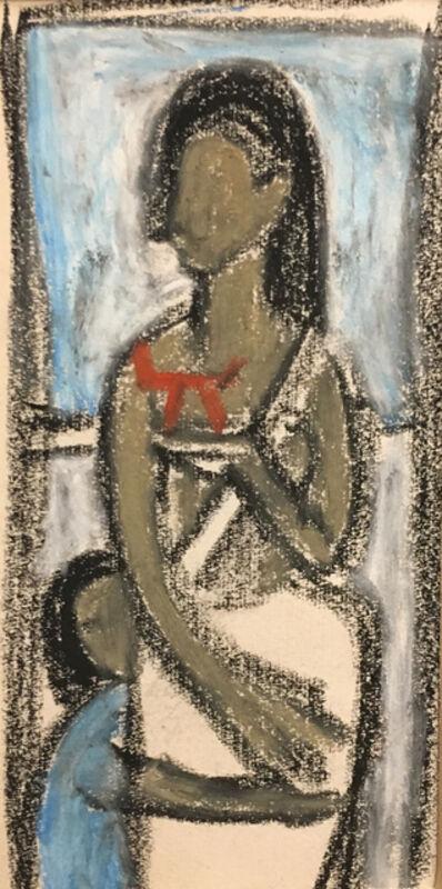 Biren De, 'Untitled (26)'