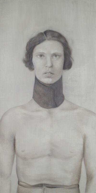 Sophie Kuijken, 't-L.N.', 2019